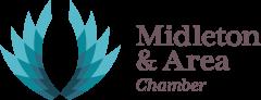 www.midletonchamber.com